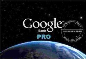 google-earth-pro-7-1-5-1557-final-full-key-300x207-7755496