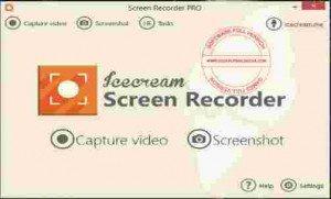 icecream-screen-recorder-pro-full-300x181-2824544