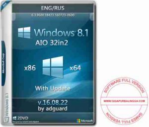 windows-8-1-aio-32-bit-update-agustus-2016-300x257-1016736