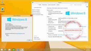 windows-8-1-aio-32-bit-update-agustus-20162-300x169-6522560
