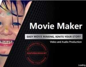 windows-movie-maker-2020-4324658