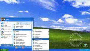 windows-xp-pro-sp31-300x169-5926117