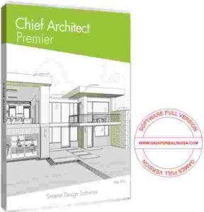 chief-architect-premier-x8-18-2-1-2-final-64-bit-full-patch-288x300-3415943