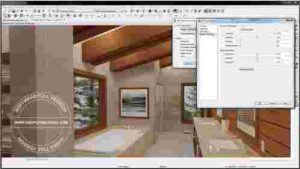 chief-architect-premier-x8-18-2-1-2-final-64-bit-full-patch2-300x169-2291228