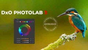 dxo-photolab-full-version-300x170-3762160