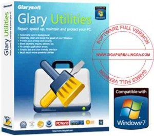 glary-utilities-pro-5-18-0-31-final-full-serial-number-300x266-9066898