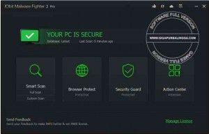 iobit-malware-fighter-pro-v3-0-2-25-multilingual-full-serial-300x192-3004797