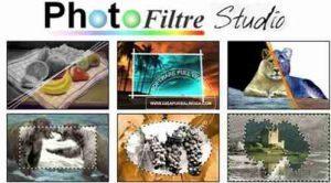 photofiltre-studio-x-full-300x166-6430444