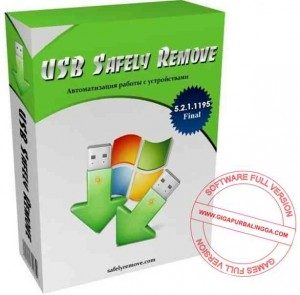 usb-safely-remove-5-3-7-1231-final-full-version-300x295-5420335