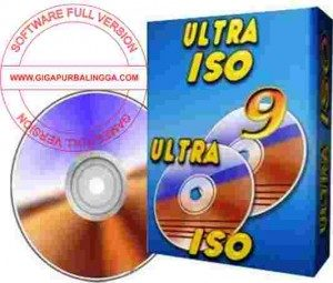 ultraiso-premium-edition-full-300x255-1959395
