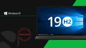 windows-10-pro-19h2-300x169-5721736