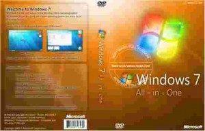 windows-7-sp1-aio-300x192-1194413
