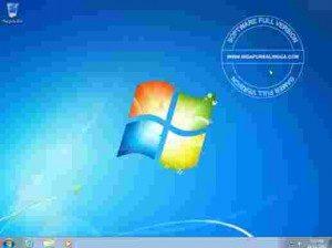 windows-7-sp1-aio4-300x224-8192357