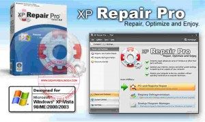 windows-repair-pro-3-2-1-full-serial-300x178-4336332