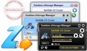 zentimo-xstorage-manager-1-9-7-1258-full-keygen-300x177-9466692