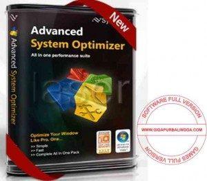 advanced-system-optimizer-full-300x263-5987392