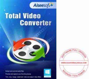 aiseesoft-total-video-converter-full-crack-300x268-8077149