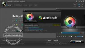 aiseesoft-total-video-converter-full-crack2-300x169-4429508