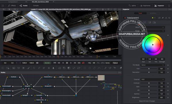 blackmagic-fusion-studio-full-version1-5697593
