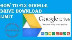 cara-mengatasi-limit-di-google-drive8-300x170-2603356