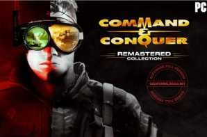 command-conquer-remastered-collection-full-repack-1166011