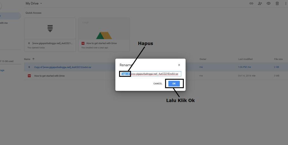 google-drive-limit9-1757662