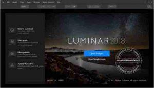 luminar-2018-full-version1-300x172-6439086