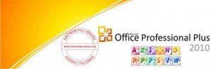 office-2010-full-300x97-8800649