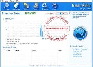 trojan-killer-full1-300x215-7766792