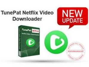 tunepat-netflix-video-downloader-full-version-6310930