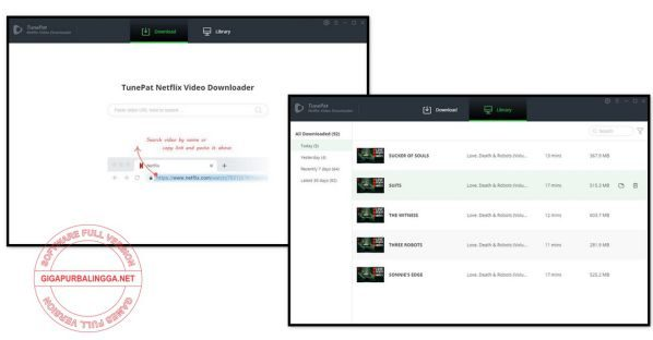 tunepat-netflix-video-downloader-full-version1-5783485