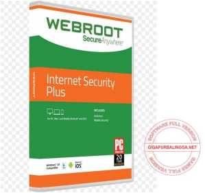 webroot-internet-security-plus-full-version-4065257