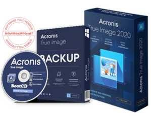 acronis-true-image-2021-v25-4-1-30290-build-21400-bootcd-7969463