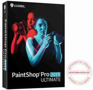 corel-paintshop-pro-ultimate-2020-v22-0-0-132-full-version-300x290-2045852