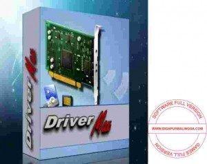 drivermax-gratis-300x238-5084407