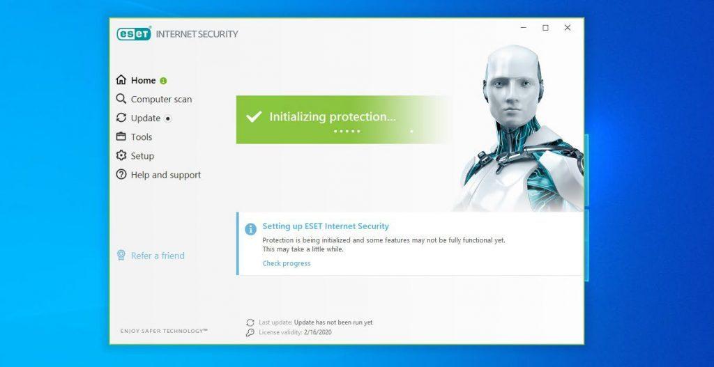 eset-license-key-1024x527-9741080