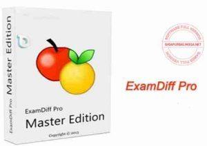 examdiff-pro-master-edition-full-version-300x212-9204134