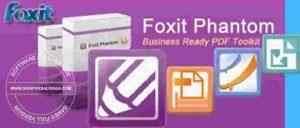 foxit-phantompdf-full-300x128-2751045