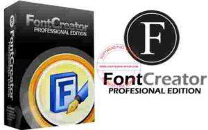 high-logic-fontcreator-professional-10-0-0-2125-full-version-300x188-5029980