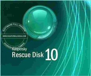 kaspersky-rescue-disk-2015-iso-free-download-300x252-3040870