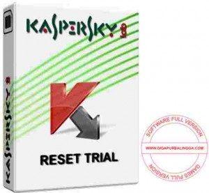 kaspersky-reset-trial-terbaru-300x277-7534451