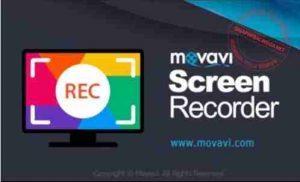 movavi-screen-recorder-full-version-300x182-6617763