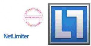 netlimiter-enterprise-full-300x152-7774054