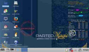 parted-magic-300x176-1072052
