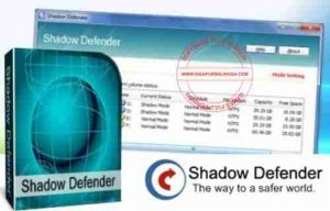 shadow-defender-full-version-300x192-4668367
