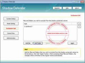 shadow-defender-full-version1-300x222-3995761