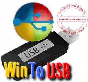 wintousb-2-6-final-300x279-1915595