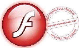 adobe-flash-player-13-00-154-offline-installer-300x184-7709214