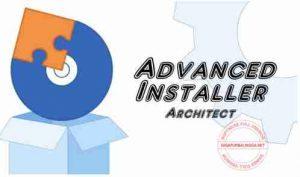 advanced-installer-architect-full-crack-300x177-1086210