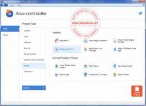 advanced-installer-architect-full-crack1-300x218-8088537